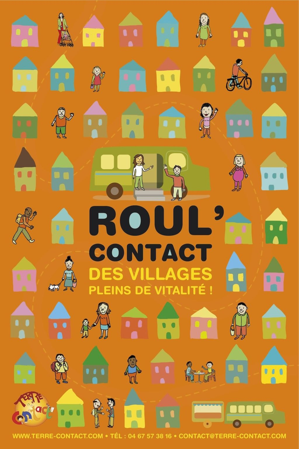 161022 affiche roul'contact.jpg