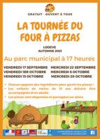 Affiche Fours à pizzas Automne 2021 (x20).jpg