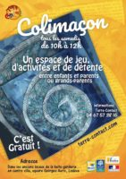 Colimacon 2019 A6 Recto 02 flyer OK pte.jpg