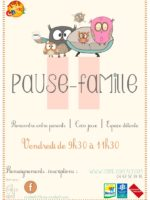 180905_pause_famille.jpg
