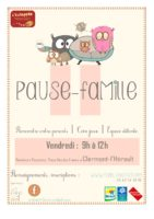 sept 2019 Peyrotte PAUSE FAMILLES.jpg