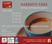 PT Clermont sept oct nov déc 21pte.png