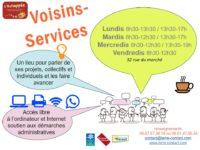 190806 Voisins services.jpg