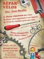 180905_Répar_Vélos_sept-dec18.jpg
