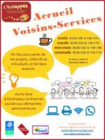 200815 Voisins services 2020 portrait.jpg