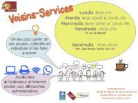 190112 Voisins services pte.jpg