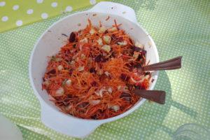 180622 image recettes salade de graines