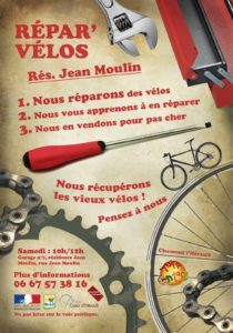 160809 affiche velo tc terre contact 2016 gde