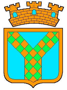 Paulhan logo