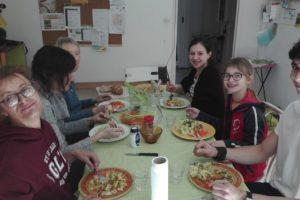 crok midi du 2 mars à table 2