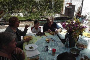 crok midi du 20 avril à table3
