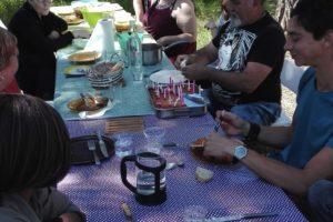 crok midi du 27 avril à table 3