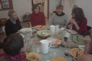 crok midi du 30 mars table 2