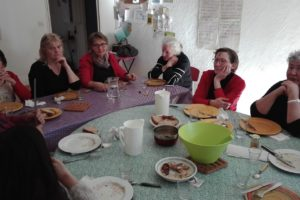 crok midi du 9 février table 2