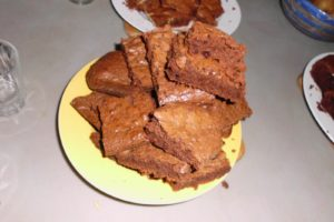 crok'midi brownies