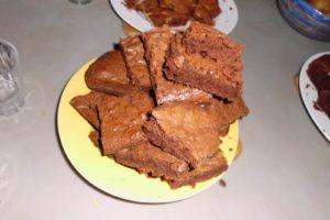 crok'midi brownies