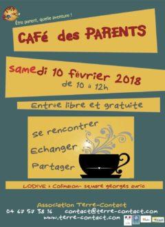 180202_café_des_parents Lodève 10:02