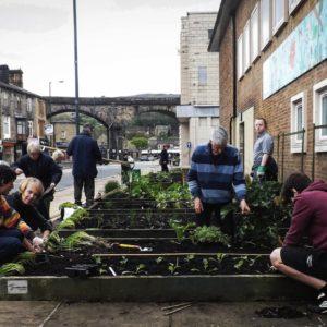 jardinons ensemble les IC ques aquo jardins en GB