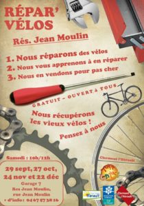 180905_Répar_Vélos_sept-dec18
