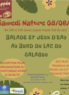 Samedi Nature 08_06_19